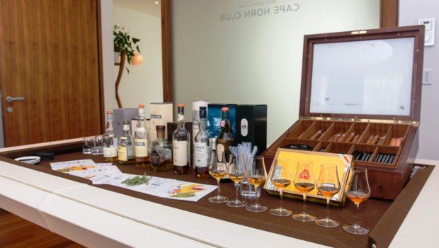 prezentacija_whisky_bellevue-6380