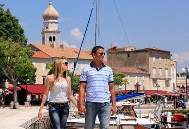 10. Dani turizma Grada Krka