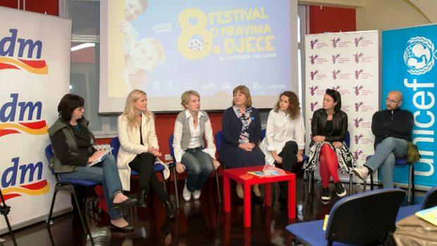 8-festival-o-pravima-djece-1