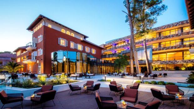 boutique-hotel-alhambra-2