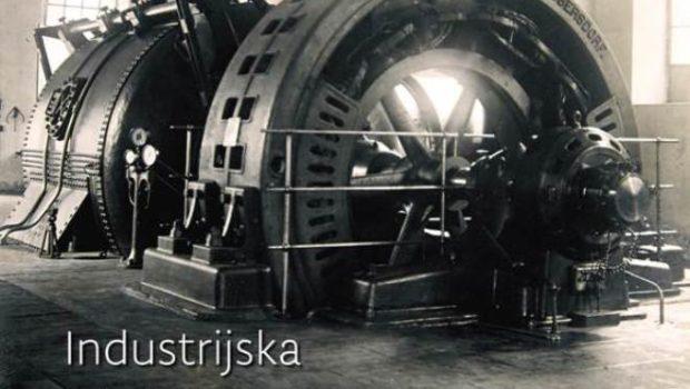 industrijska-arhitektura-na-rijeci-krki-pozivnica
