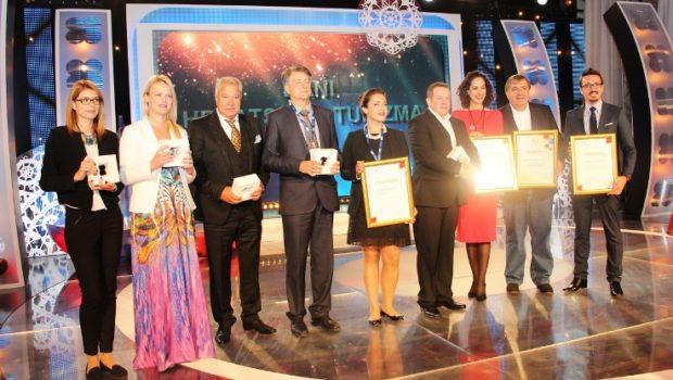 zajednicka-fotografija-nagradenih