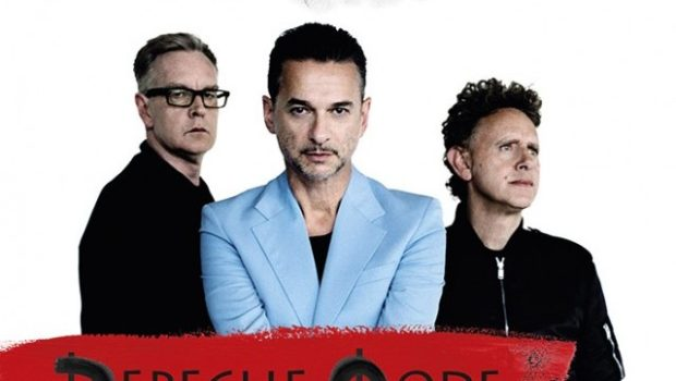 depeche-slo-plakat