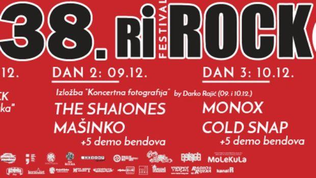 cover-38-ri-rock