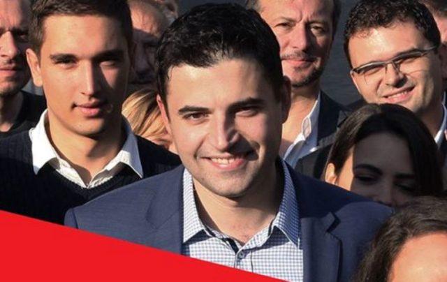Bernardić: Neću podnijeti ostavku
