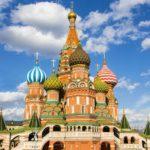 Rusija u potpunosti zatvara granice u ponedjeljak
