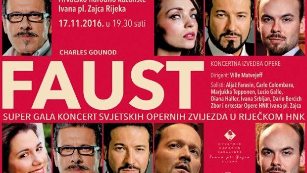gala-koncert-faust-mali
