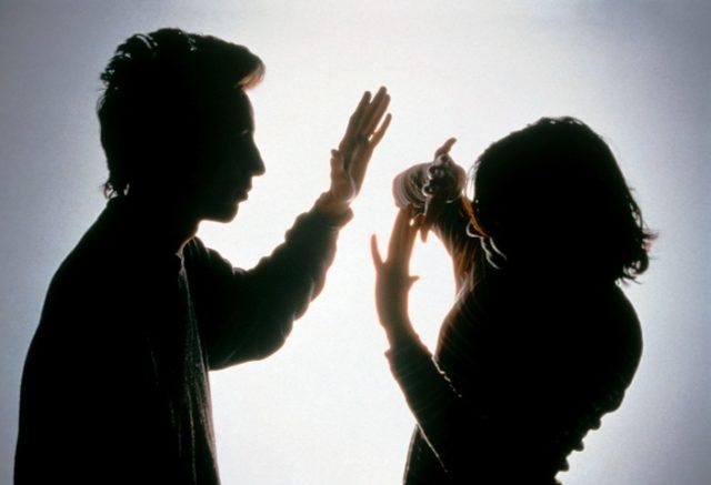 Dok imamo loše socijalne službe, nasilje nad ženama će se nastaviti