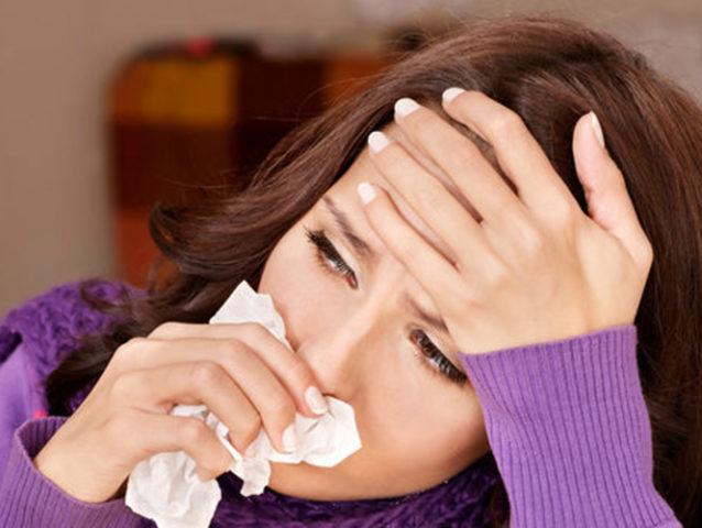 U Splitsko-dalmatinskoj županiji zabilježeno 40 slučajeva gripe