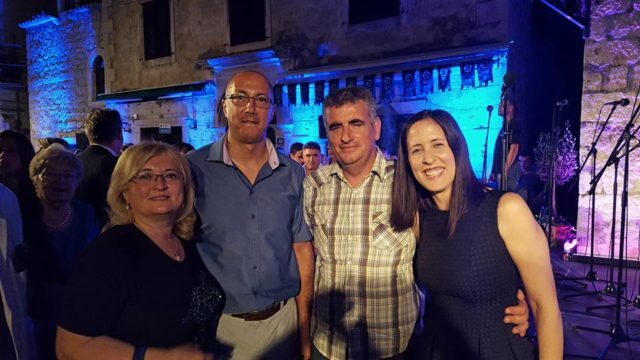 MOST oštro protiv mlake hrvatske diplomacije prema Srbiji