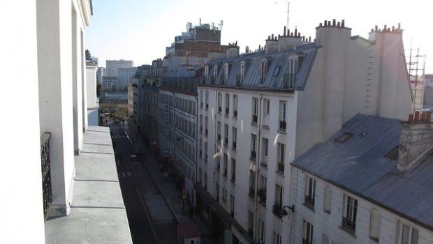 pariz