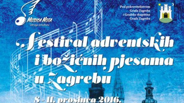 festival-bozicnih-pjesama