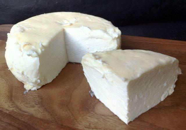 Pala proizvodnja mlijeka – više sira, manje vrhnja