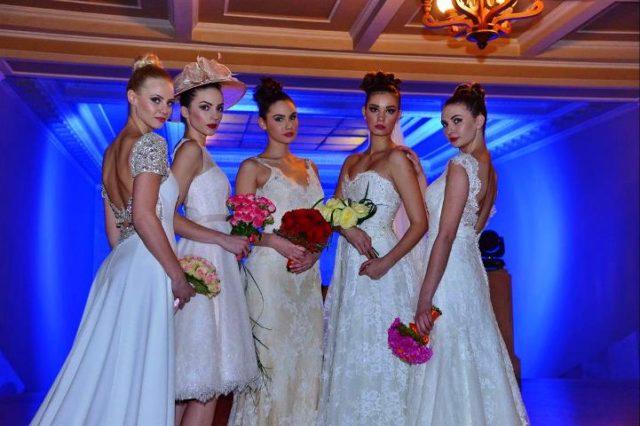 Završio Istarski Festival Vjenčanja SPOSAnews17