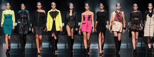 U Pulu dolaze neka od najvećih imena hrvatske modne scene