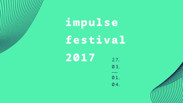 Impulse Festival 2017