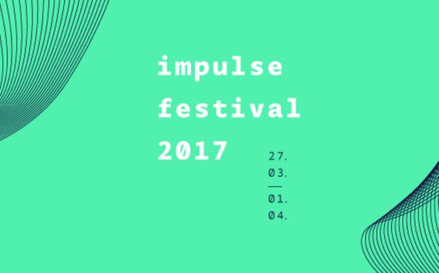 Jedanaest posve različitih događanja na IMPULSE FESTIVALU