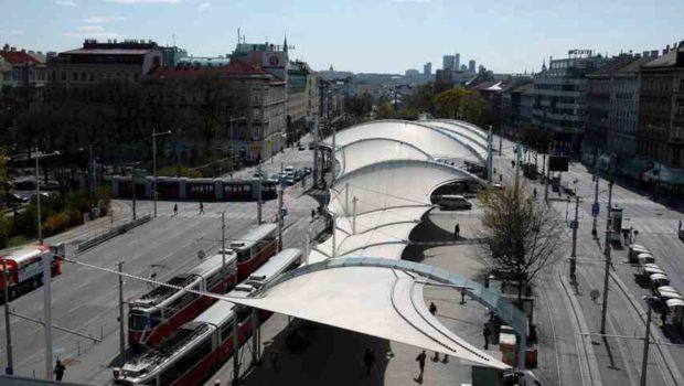 urban-loritz-platz-c-eurocommpr_mario-lang