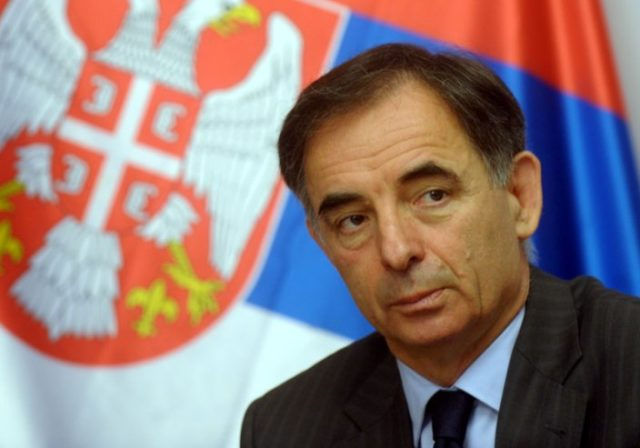 Srbi i Glavaš konačno u koaliciji