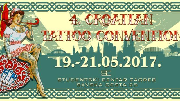 cro tattoo zg 2017 vodoravno 1 b