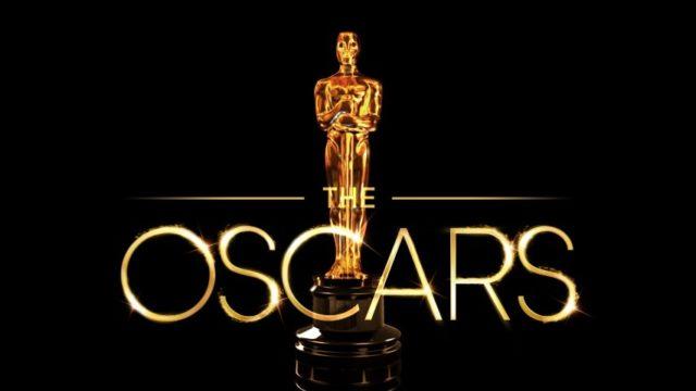 Dodjela Oscara: Parazit ušao u povijest