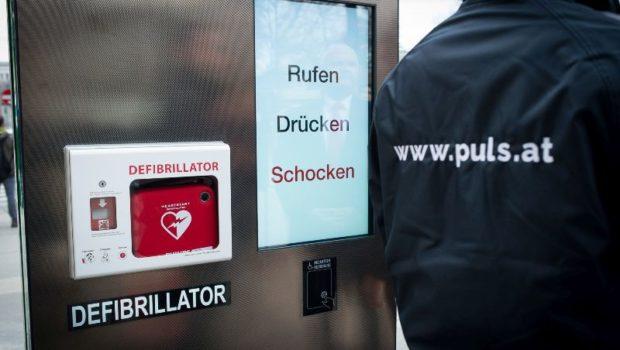 LTP Harry Kopietz, Gewista, Puls, Mario Krammel, neuer Defi Standort am Kalrsplatz,