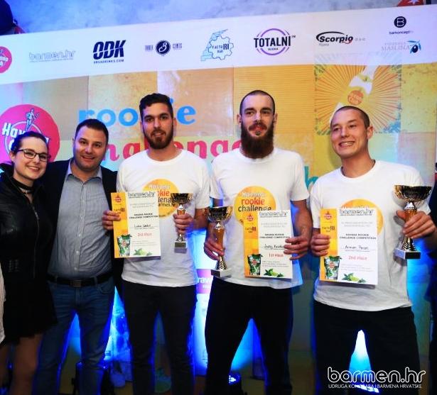 Havana Rookie Challenge 2017-002