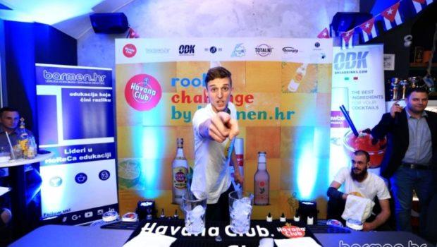 Havana Rookie Challenge 2017-003