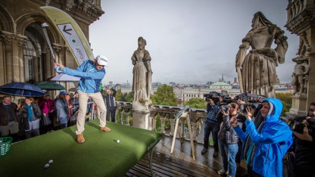 In-city-golf-competition-vienna-Markus-Brier