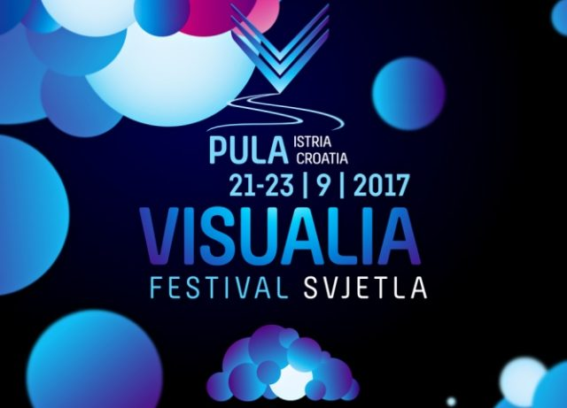 Najavljen Visualia Festival 2017.