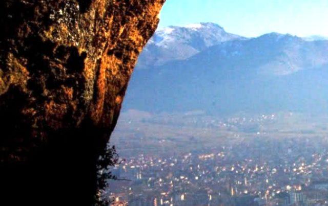 Makedonija postaje Republika Sjeverna Makedonija