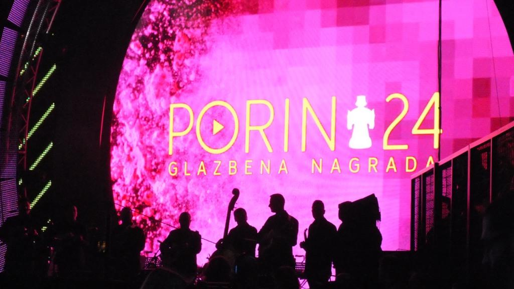 porin (3)