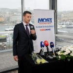 Najavljeni potez Vlade u potpunosti će uništiti hrvatske mikro poduzetnike