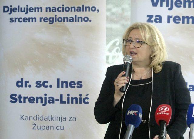 Mostovih 50 razloga za smjenu ministra Kujundžića