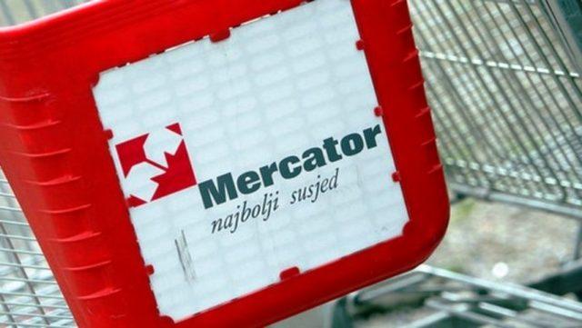 Mercator u boljem stanju nego prije ulaska u Agrokor
