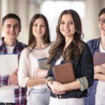 Ministarstvo turizma sufinancirat će stipendije za novih 381 učenika i studenata