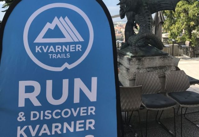 Novi termin Rijeka trail utrke