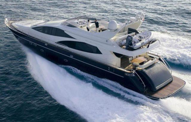 Hrvatska pala u trans, rasprodaje se Agrokorov luksuz