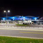 Air Canada Rouge uvela izravni let između Zagreba i Toronta