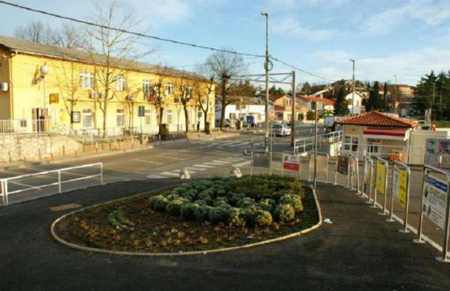 Građani Viškova otvoreno protiv kandidatkinje za načelnicu iz SDPa