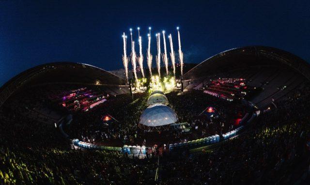 Posebne rodjendanske ulaznice za pet godina festivala ULTRA Europe