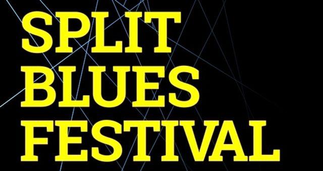 Split Blues Festival 2016 – In Memoriam Jadran Zlodre Gobbo