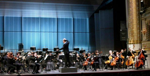 Koncert za finale sezone u HNK Ivana pl. Zajca