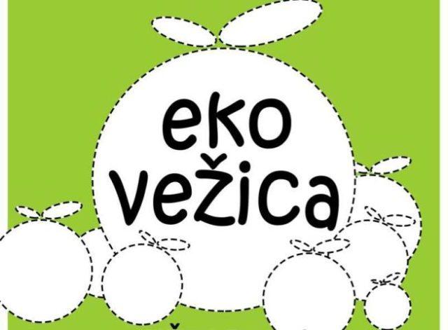 4. sajam ekološke hrane Eko Vežica – Rijeka