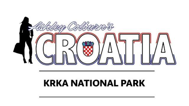 NP Krka predstavlja  novi promotivni video