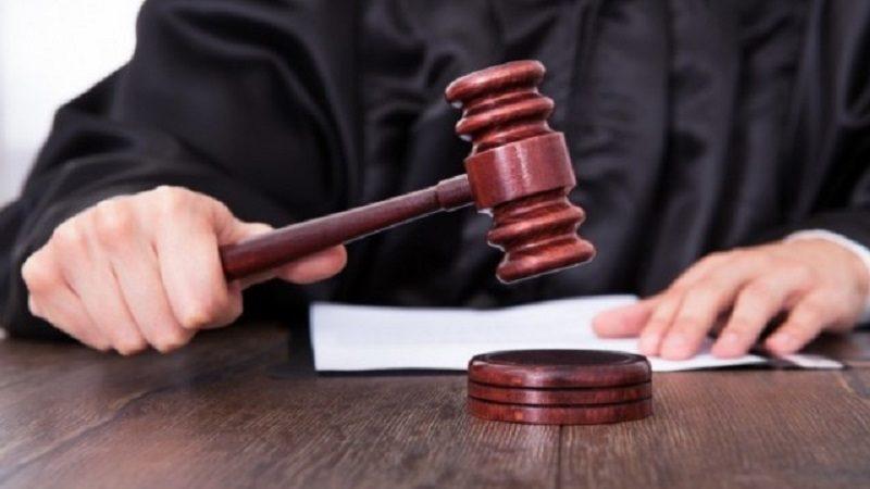 Predsjednica nema ovlasti pozivati Ustavni sud