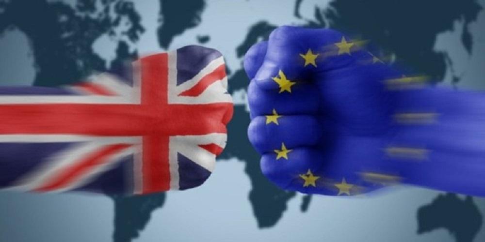Britanija će najvjerojatnije ostati u EU