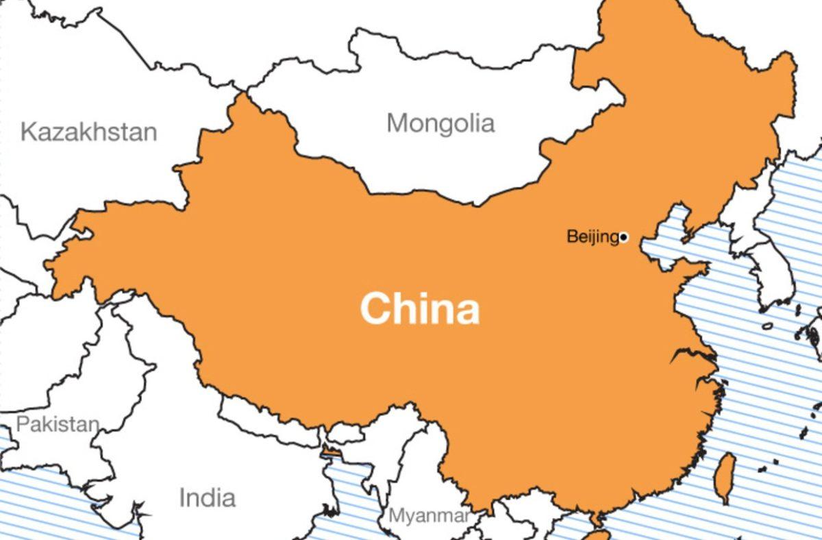 Kineski premijer Li Keqiang stiže u svoj prvi posjet Hrvatskoj
