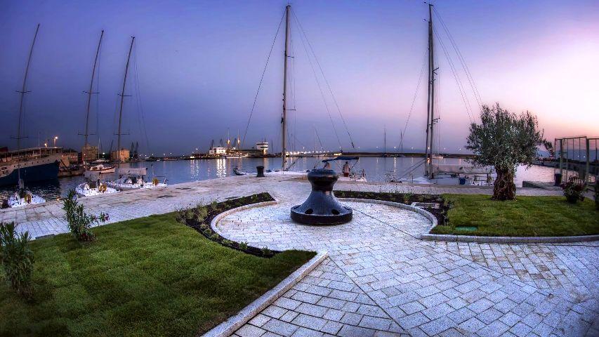 Rijeka – nova rekordna godina