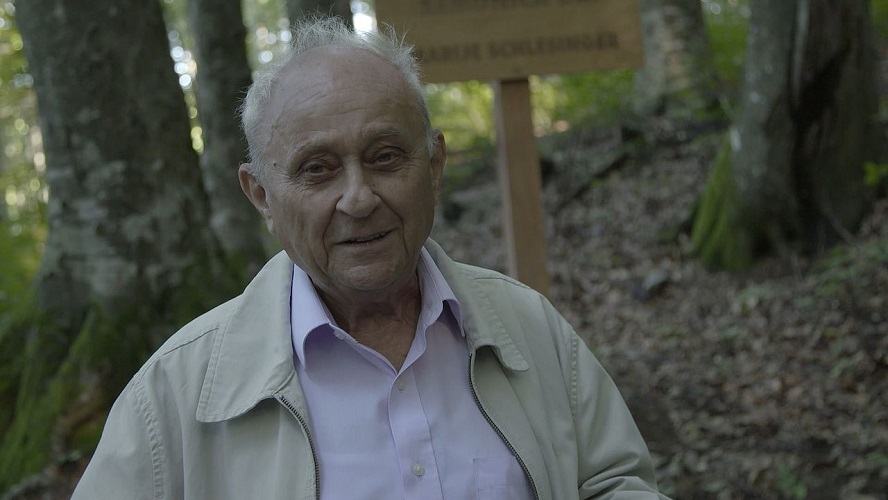 Umro je protivnik Franje Tuđmana